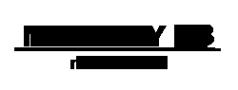 Логотип компании NEVSKIY 98