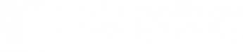 Логотип компании AirDance