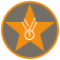 Логотип компании Интернет-магазин спортивных товаров