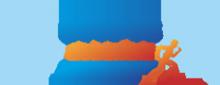 Логотип компании Второе Дыхание