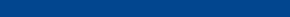 Логотип компании Магазин спортивных товаров