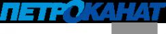 петроканат официальный сайт товары для рыбалки