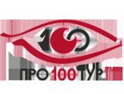 Логотип компании Максима