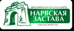 Логотип компании Нарвская застава