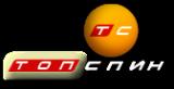 Логотип компании Арена-Топ-Спин