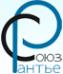 Логотип компании Союз Рантье