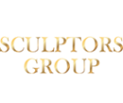 Логотип компании Sculptors