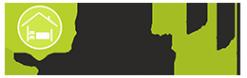 Логотип компании Тепло