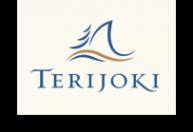 Логотип компании Терийоки
