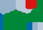 Логотип компании Идеал-Фасад