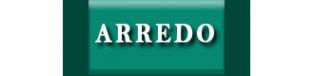 Логотип компании Стрингер-СПб