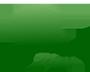 Логотип компании Тарус