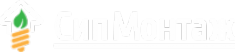Логотип компании СипМонтаж