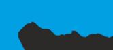 Логотип компании KafelNet
