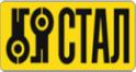 Логотип компании Golden Doors