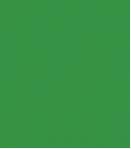 Логотип компании Крон Вуд