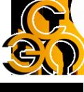 Логотип компании СтройЭлитПроект