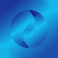 Логотип компании Эридан