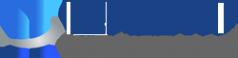 Логотип компании Вологодский завод строительных конструкций и дорожных машин АО