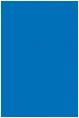 Логотип компании Север