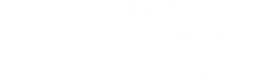Логотип компании Мегаполис 21 век
