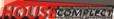 Логотип компании Хаус Комплект