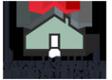 Логотип компании Служба Сервиса Недвижимости