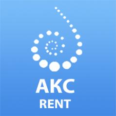 Логотип компании Автономные Канализационные Системы