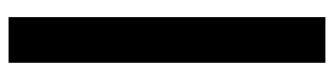 Логотип компании Сигма