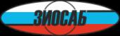 Логотип компании ПРАДО Северо-Запад