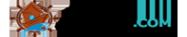 Логотип компании ПлавДом