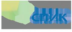 Логотип компании Санкт-Петербургская ипотечная компания