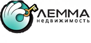 Логотип компании Лемма