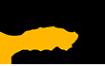 Логотип компании Северная Венеция