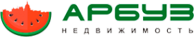 Логотип компании Риэлтор плюс Юрист