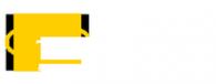 Логотип компании ТРОИЦКИЙ ДОМ