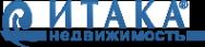 Логотип компании Итака