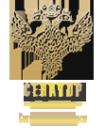 Логотип компании Сенатор