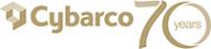 Логотип компании Cybarco Development Limited Ltd