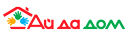 Логотип компании Luonto