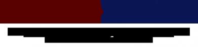Логотип компании ТеплоСтрой