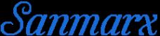 Логотип компании Арсан