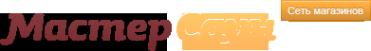 Логотип компании Мастер Саун