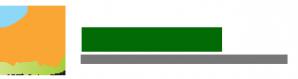 Логотип компании Еловый бор
