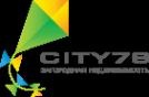 Логотип компании Сити 78 загородная недвижимость
