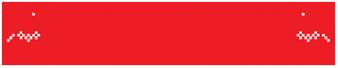 Логотип компании Искусница