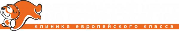 Логотип компании Ветеринарная служба №1