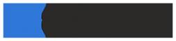 Логотип компании Акватрейс интернет-магазин аквариумов