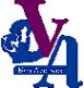 Логотип компании ВетАльянс