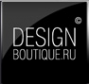 Логотип компании МЕЖОВ